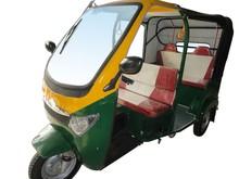 china 3-wheeler passenger tricycle