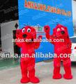 2015 sıcak satış kürk köpek kostüm, köpek kürk kostüm etkinlik için