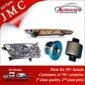 Toda a qualidade nível JMC truck parts JMC caminhões leves