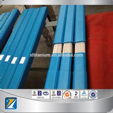 ERti-2 titanium welding wire