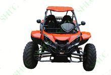ATV by electric starter 150cc