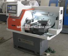 mini cnc torna torna makinesi fiyat ve özellikleri ck0625a