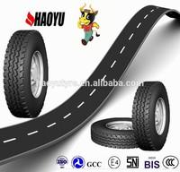 Wonderful Chinese radial truck tyres in dubai
