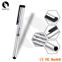 Shibell censer pen cheap syringe pen luminous pen