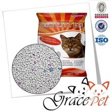 2014 pet product animal litter
