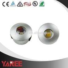 China Manufacturer ASB High Power High Quality Led Light Mini Spot