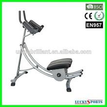 2015 Fitness Abodominal AB Coaster AB3800