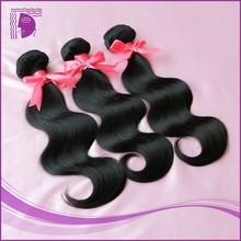 Hair Weave Manufacturers Hair Products Wholesale Hair Bundles
