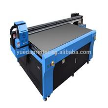 Commerciale photo imprimantes, Imprimante à ongles numérique prix, Industrielle imprimante photo numérique à vendre