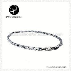 silicone pendant necklace