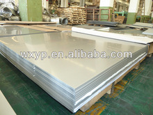 sus 321 CR and HR stainless steel sheet with 0.3-4.0mm thickness