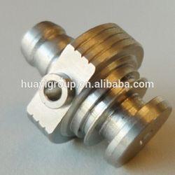 High Precision CNC Machine Spare Parts