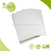 Inkjet High Glossy Photo Paper 115gsm, Cast Coated Glossy for Dye and Pigment inks