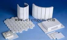 Thermal Conductivity Ceramic Pads