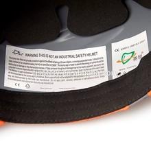 CE safety hard hat with safety helmet pricesafety orange hats