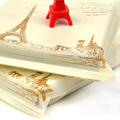 Yason china productos de papel brillante el señor. California felices sueños 4g el original de incienso de hierbas bolsas