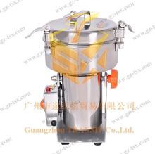 Factory prices mall corn mill grinder for sale, corn grinder, home use grains grinder