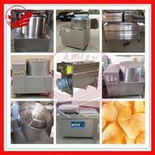price machine manufacturing chips