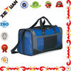 Stylish Gym Bag Sports Duffel Bag Travel Luggage Carry on Bag
