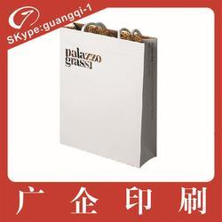 OEM bag in bag handbag organizer delicate manufactuer quality assurance