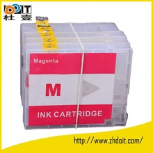 sales heads for canon compatible printer ink cartridge for canon PGI-1100XL