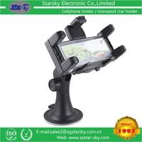 Tablet car pen holder air vent mount New Mini Car Holder for Phone HOLDER