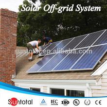 10kw 30kwh best energy saving solar energy system price solar panel 1200w