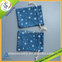 canvas cloth bag wholesale