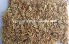 dehydrated potato, potato strips, dried potato cubes,dehydrated sweet potato chips,dehydrated potato flakes