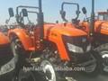 Equipamentos agrícolas vendas ; 70hp máquinas e tratores ; 70-85HP fotos de tratores