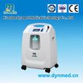 Concentrateur d'oxygène à usage vétérinaire do2-5ah