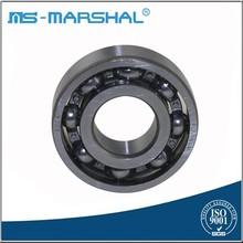 Useful competitive price ningbo oem china imported bearing 626