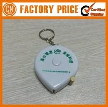 Logo Customized Promotion Custom Mini Tape Measure