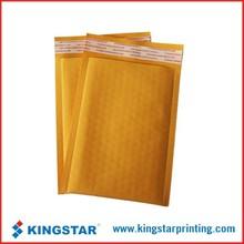 wholesale bubble envelope packing,paper envelope bag,padded envelopes bag