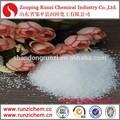 Alto contenido de boro 15% de liberación rápida de sodio pentahidratado tetraborato