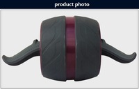Perfect Fitness Ab Carver Pro / AB roller wheel sample orders for Fareed