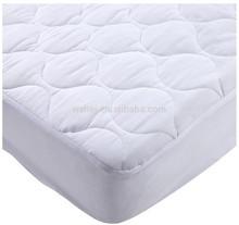 100% cotton baby mattress cover/baby cribs/cheap mattress