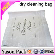 Yason chest drainage padded envelopes mini grip pouch