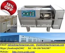 Frozen Meat slicer/Frozen meat slice cutting machine/Frozen Meat slicing machine