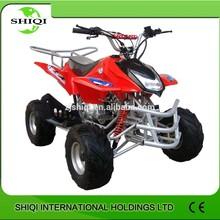 Cheap Plastic Body 110CC/125CC ATV For Sale