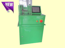 fuel injector Automatic Tester EPS200 common rail injector test bench