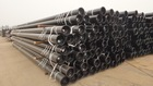 oil well 5-1/2'' API 5CT L80 casing steel pipe