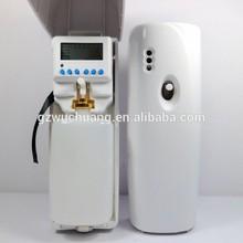 air purifier toilet mini wireless aerosol dispenser