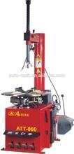 Garage Equipment Direct Sale Professional Original Tyre Changer ATT-860