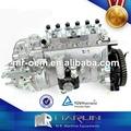 Pompe haute pression& pompe à injection diesel pièces