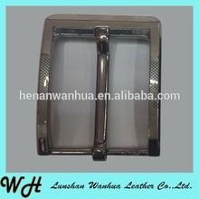 2015 Wholesale metal custom personalized belt buckles(A-785)