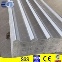 Heat Insulation Anti-corrosion 3 Layers Carbon Fiber Upvc Roof Tiles