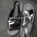 antistatisch sandale für samsung verwenden