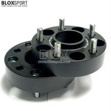 1.25inch Aluminum 67 hub 5x114.3 wheel spacer for MITSUBISHI Pajero Mini