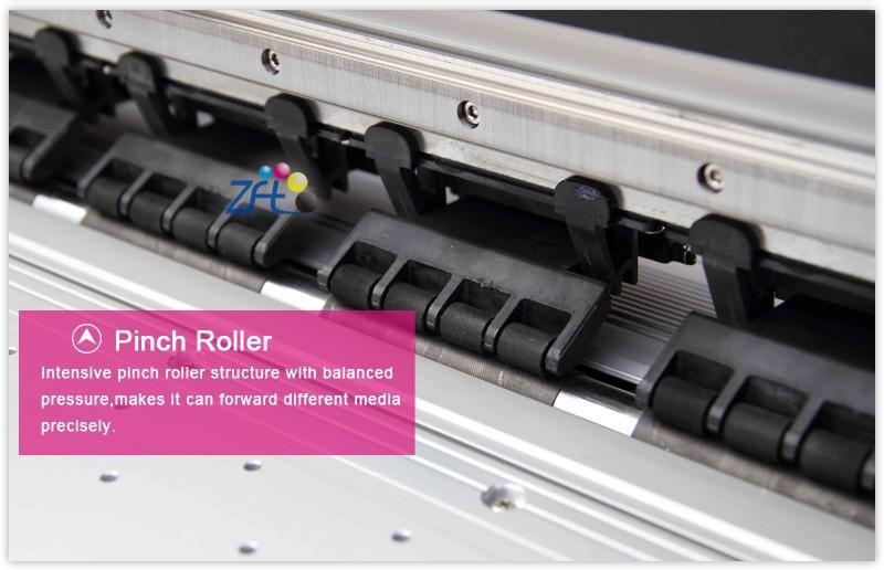 digital tshirt printing machine in india